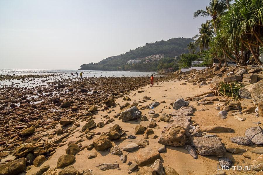 kalim-beach-03