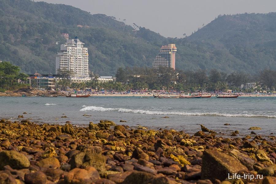 kalim-beach-04