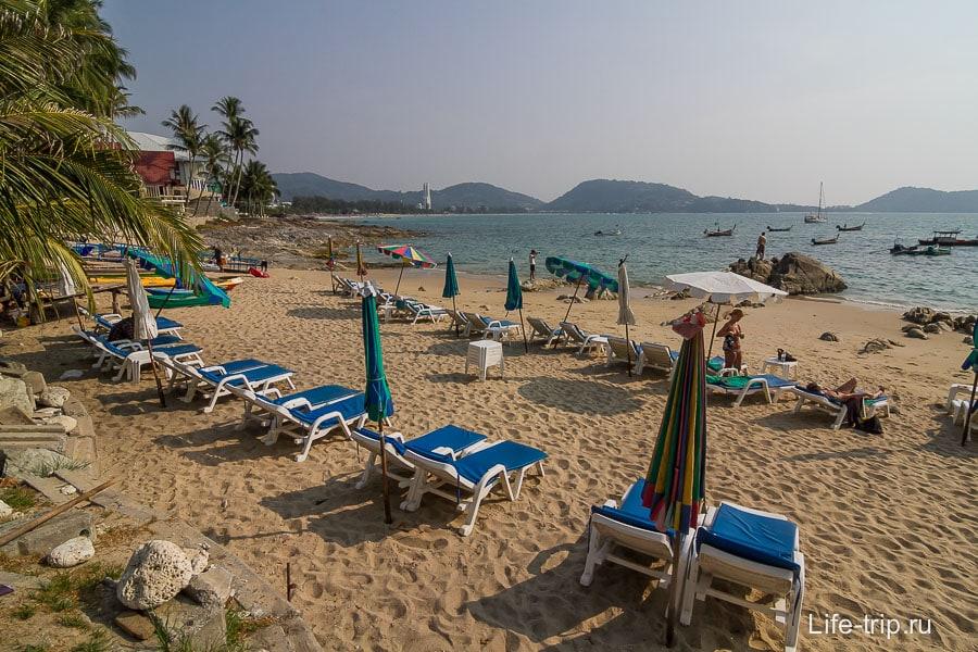 kalim-beach-05