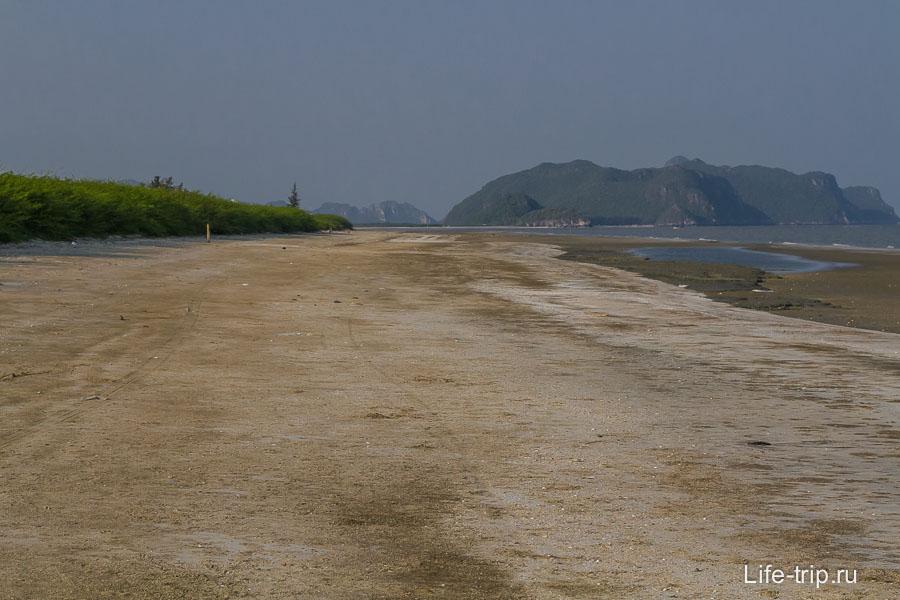khao-daeng-beach-01
