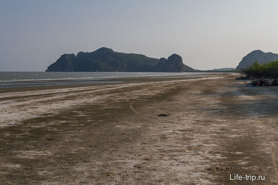 khao-daeng-beach-02