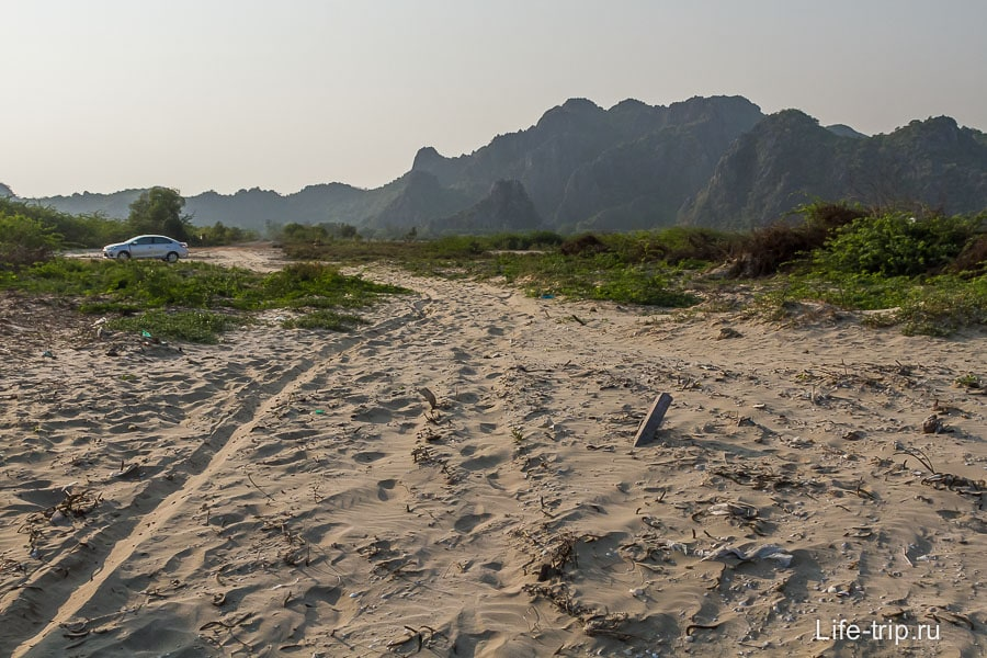 khao-daeng-beach-03