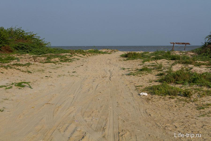 khao-daeng-beach-04
