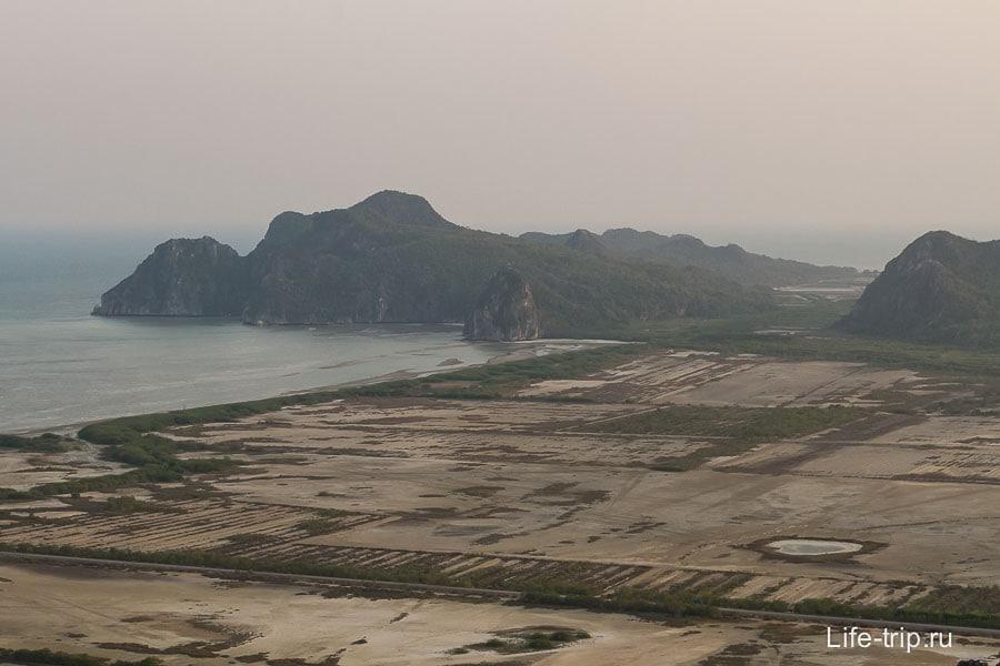 khao-daeng-beach-05