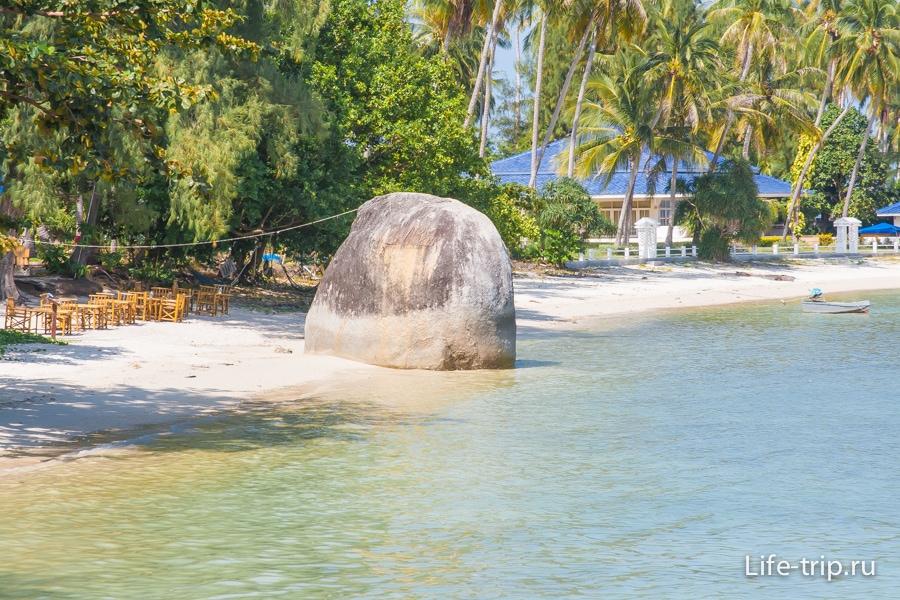 natien-beach-4