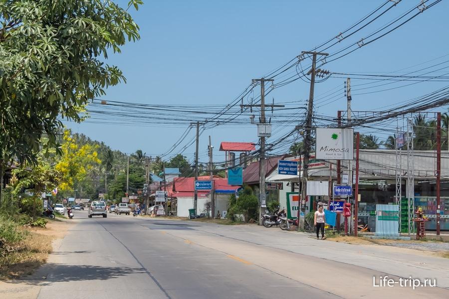 plyazh-ban-thai-05
