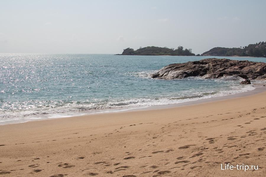 plyazh-thongsai-bay-04