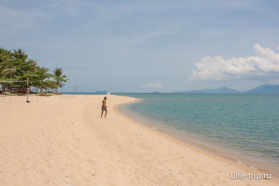 plyazh-w-retreat-samui-05