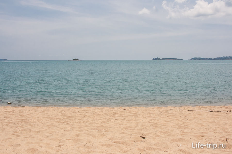 plyazh-w-retreat-samui-08