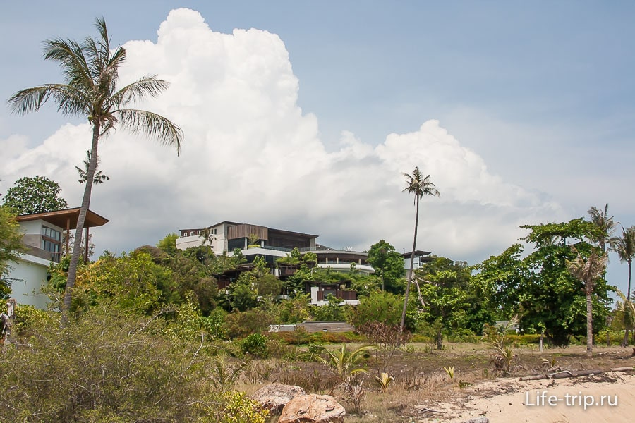 plyazh-w-retreat-samui-14