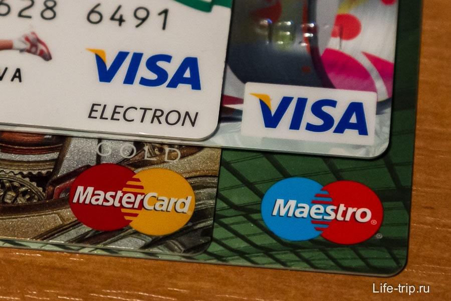 Штрафы по кредитной карте тинькофф