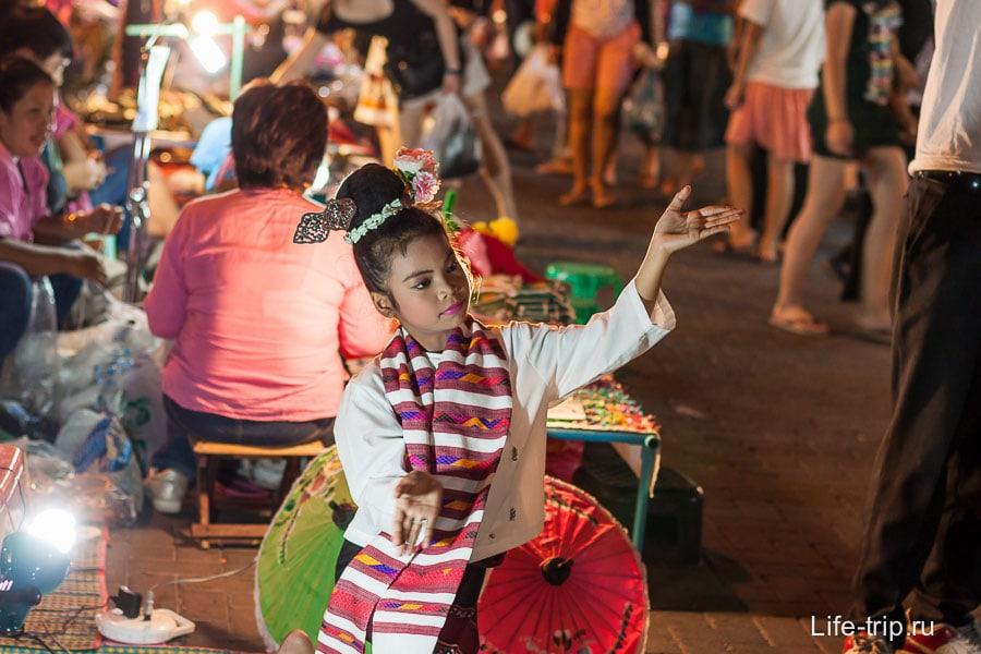 chiangmai-market-03