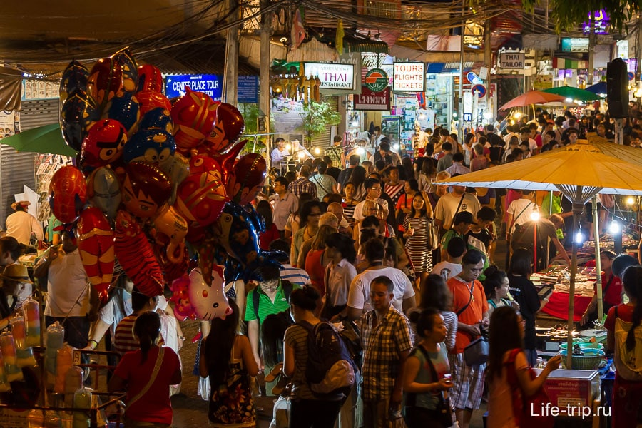 chiangmai-market-11