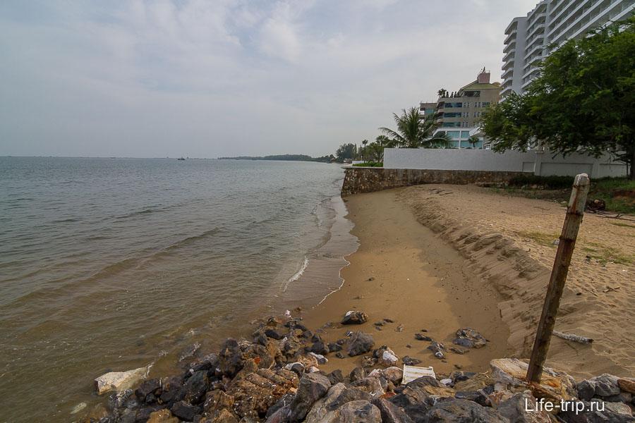 pran-kiri-beach-01