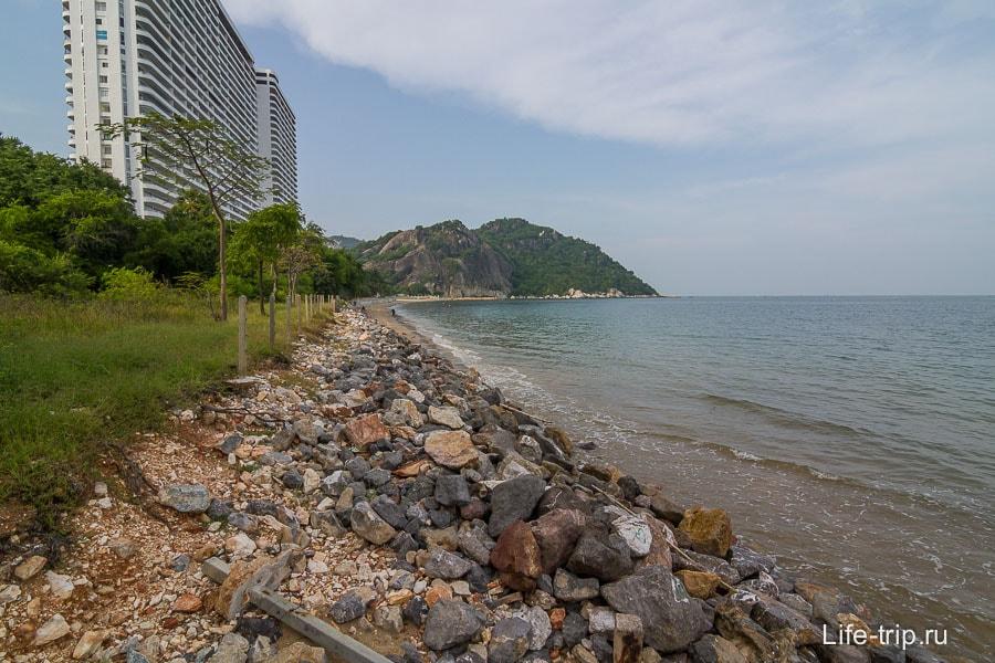 pran-kiri-beach-02