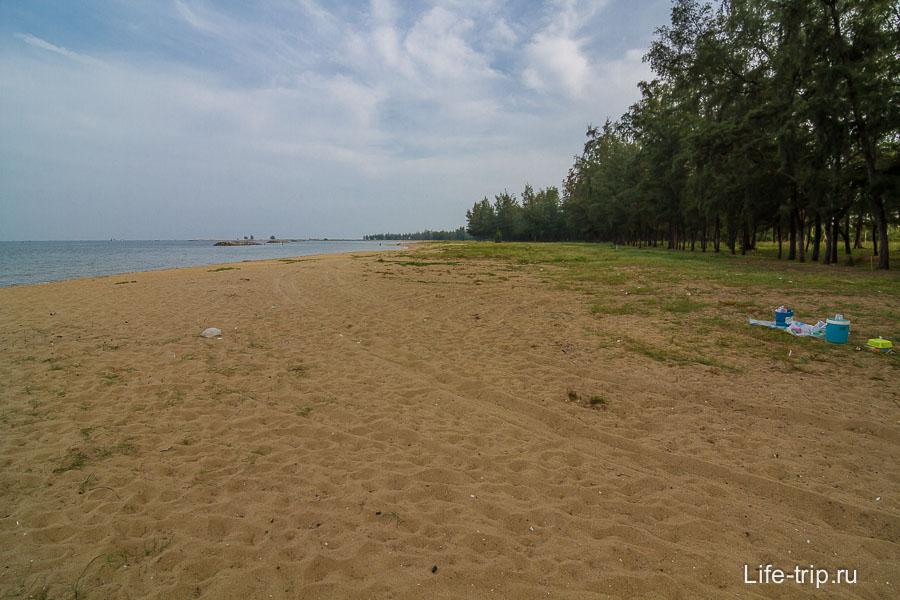 pran-kiri-beach-05