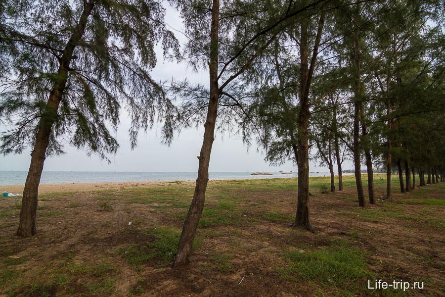 pran-kiri-beach-06