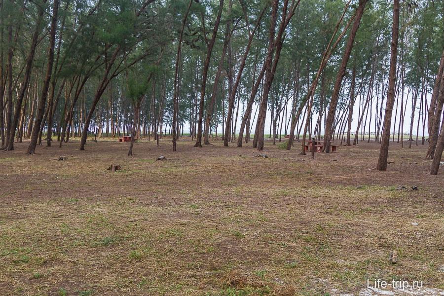 pran-kiri-beach-09