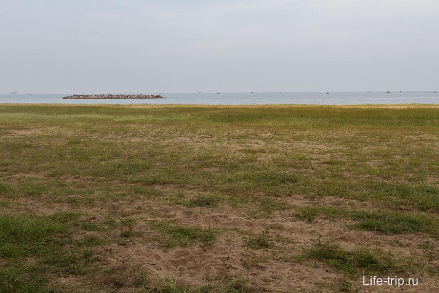 pran-kiri-beach-11