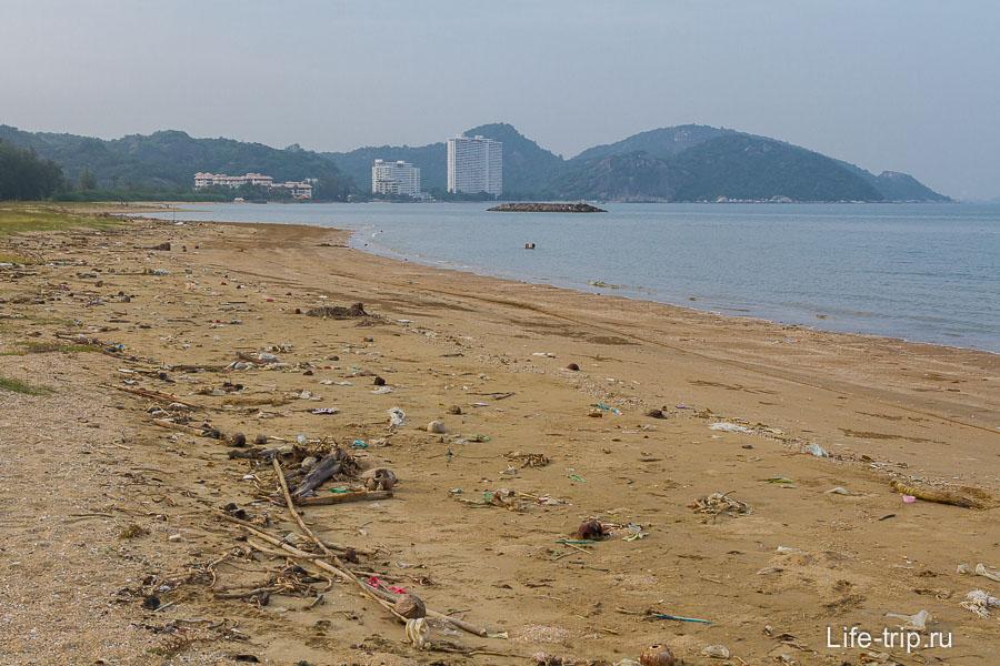 pran-kiri-beach-13