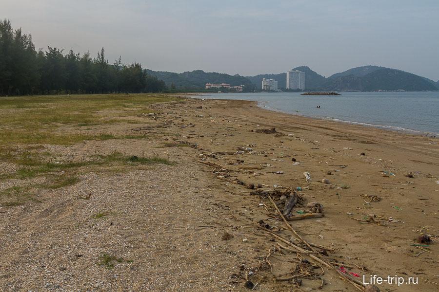 pran-kiri-beach-14