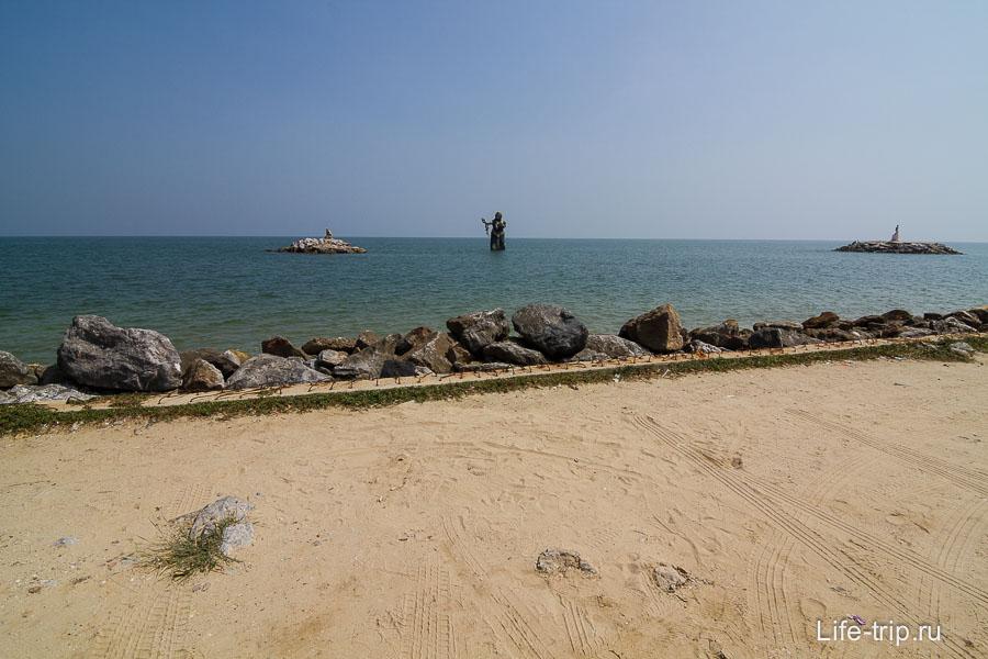 puk-tien-beach-01
