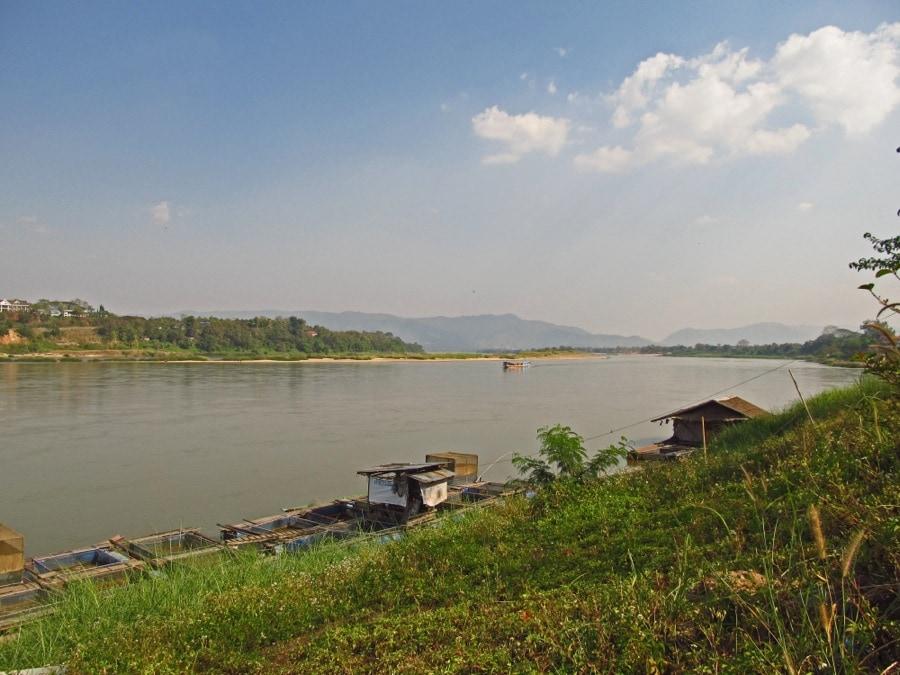 vizaran-v-chiang-khong-04