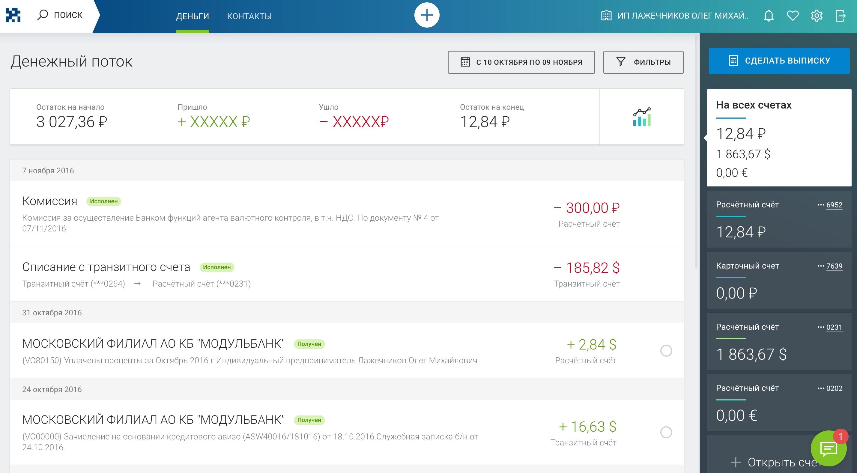 узнать кредитную историю онлайн бесплатно украина