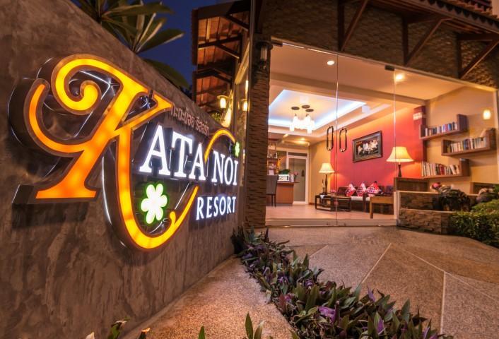 Лучшие отели Пхукета: моя подборка цена-рейтинг-качество