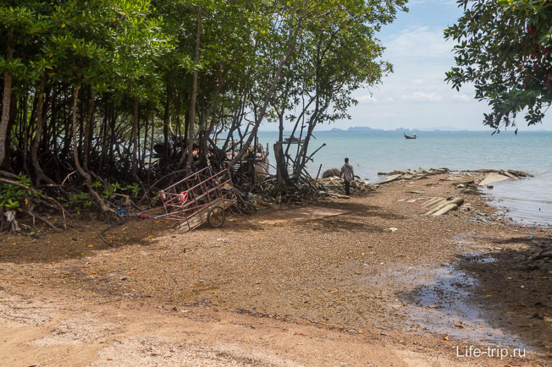 east-railay-beach-02