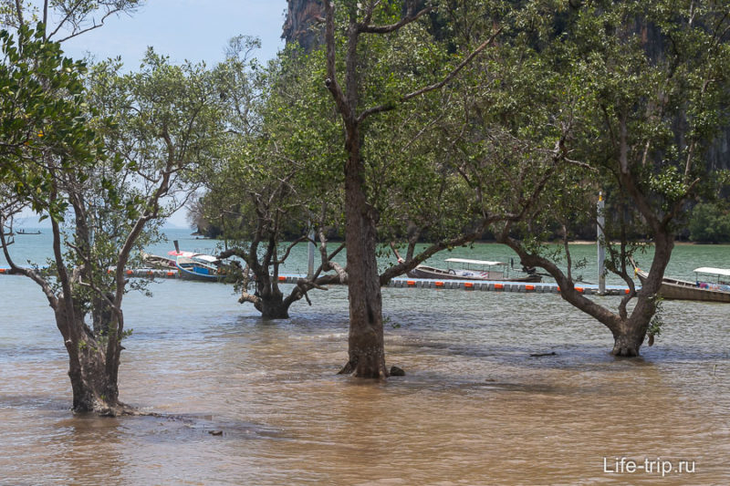 east-railay-beach-03
