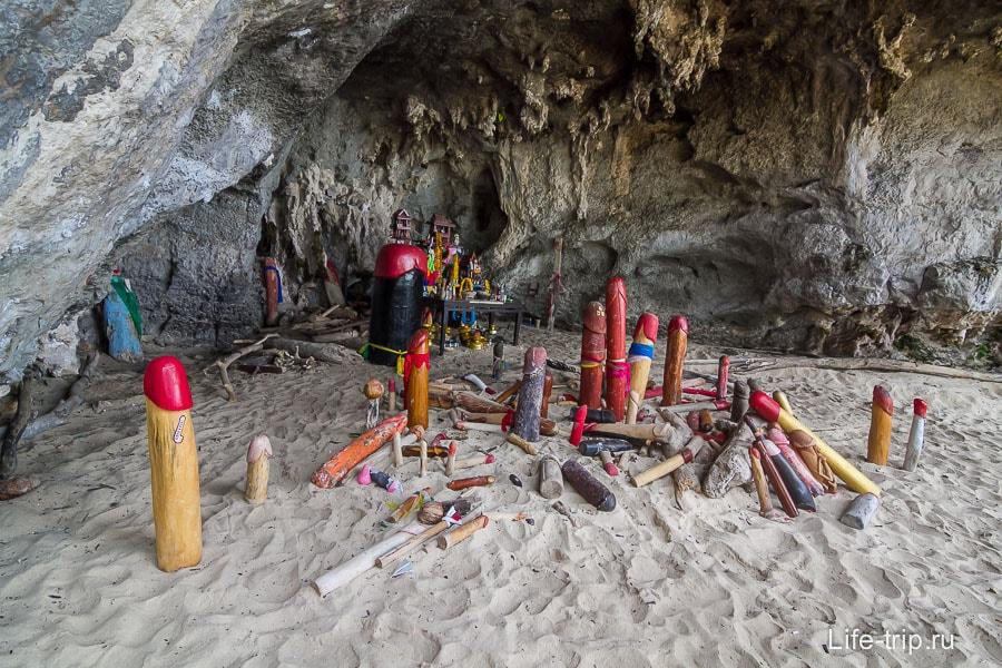phranang-cave-02