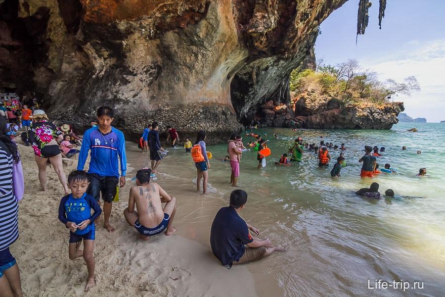 phranang-cave-03