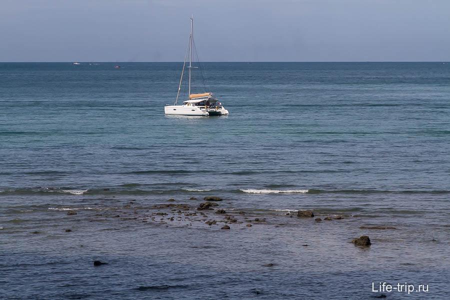 ton-sai-beach-06
