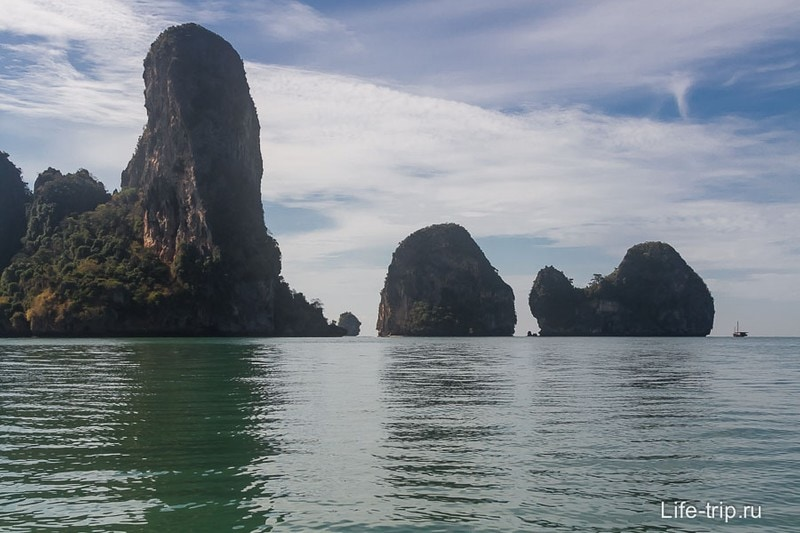 west-railay-beach-01