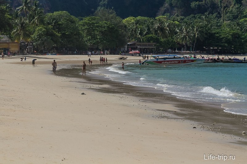 west-railay-beach-07