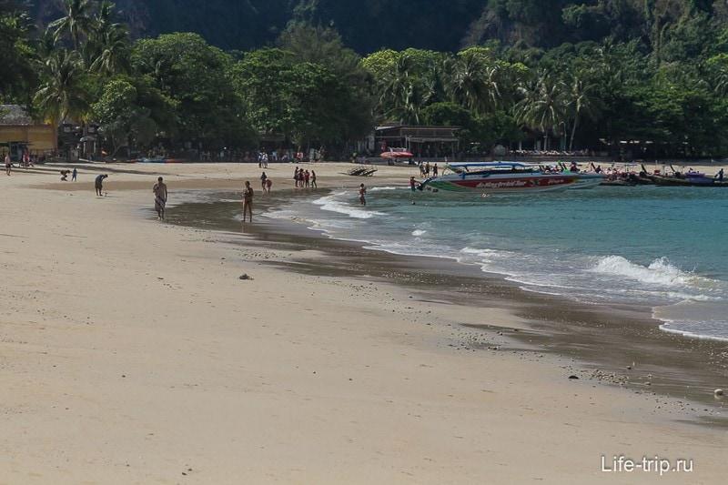 west-railay-beach-07