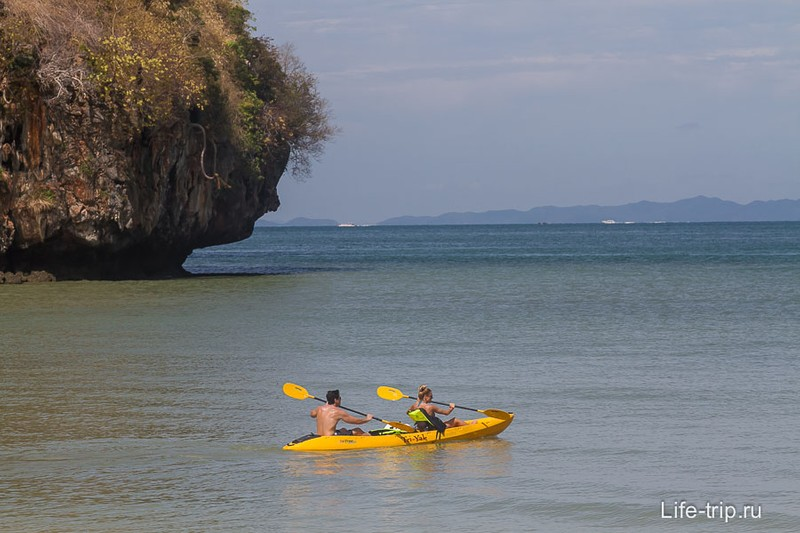 west-railay-beach-09