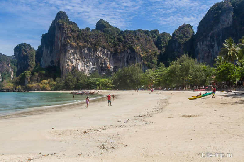 west-railay-beach-10