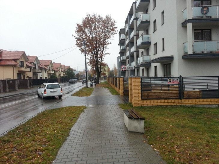 Как эмигрировать в Польшу - бизнес иммиграция, ВНЖ, затраты