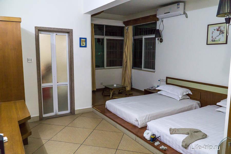 sanya-hotel-04