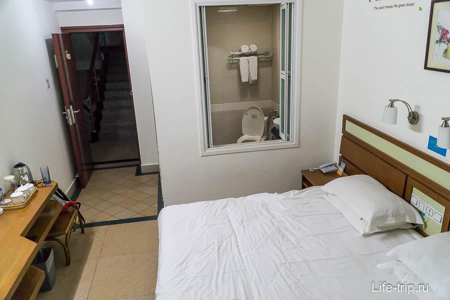 sanya-hotel-08