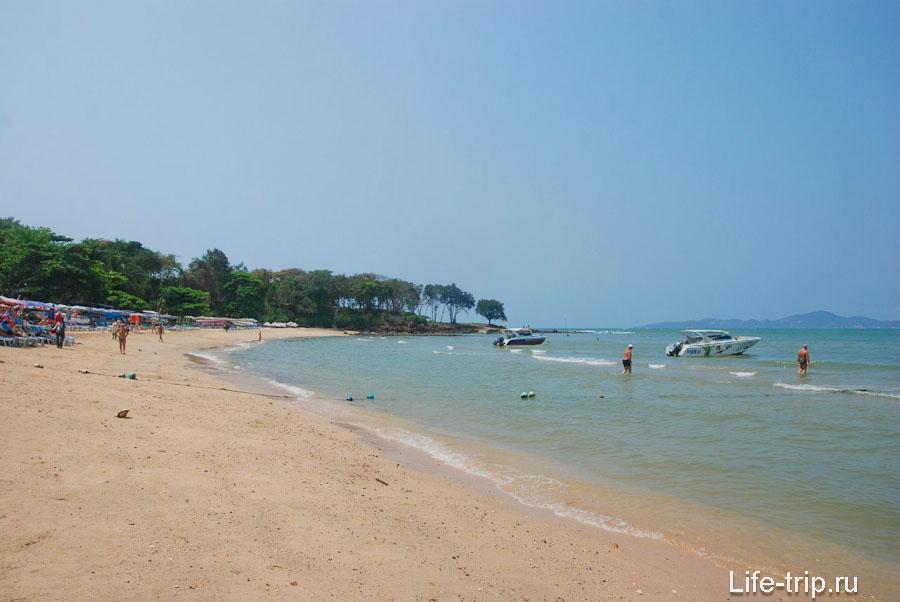 Гей рассказы пляж фото 598-785