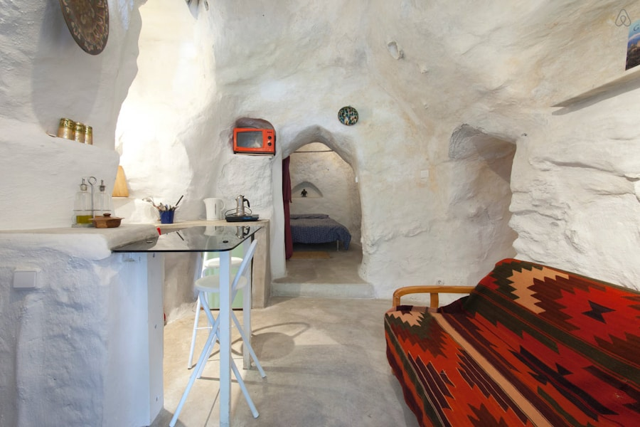 airbnb-house-3