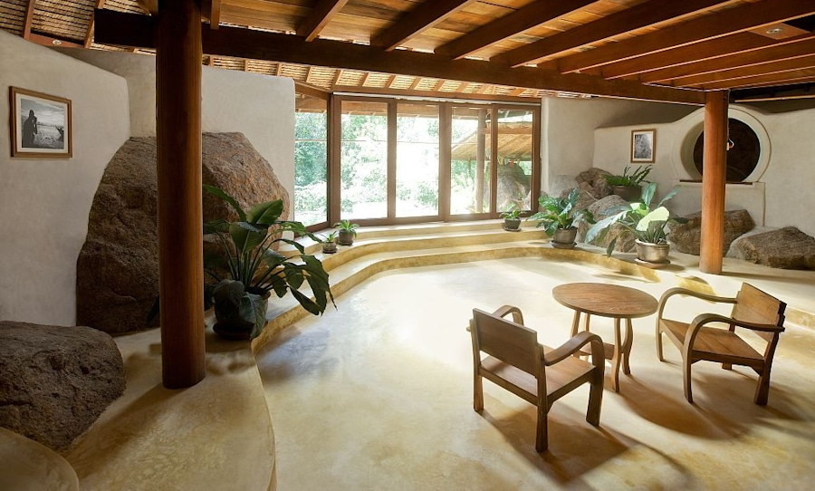 airbnb-house-39