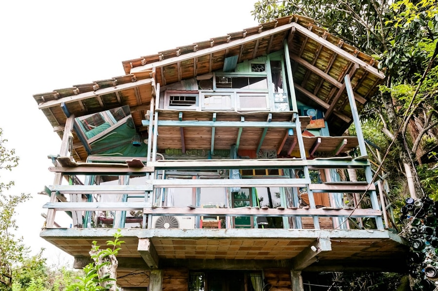 airbnb-house-4