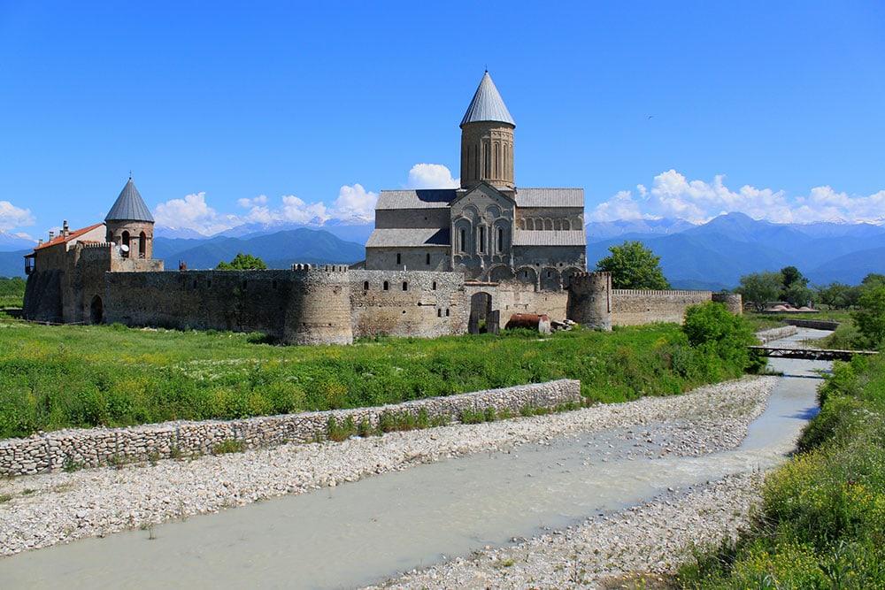 alaverdi-monastyr-gruzia