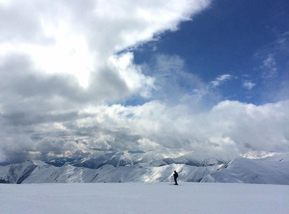 gruzia-zimoj