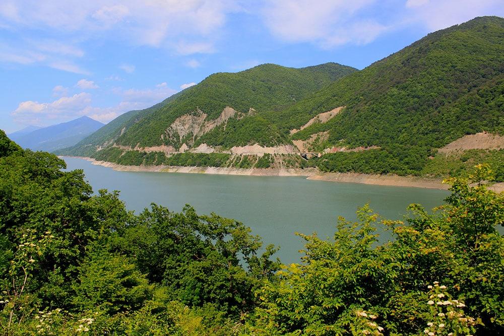 gruzia-foto