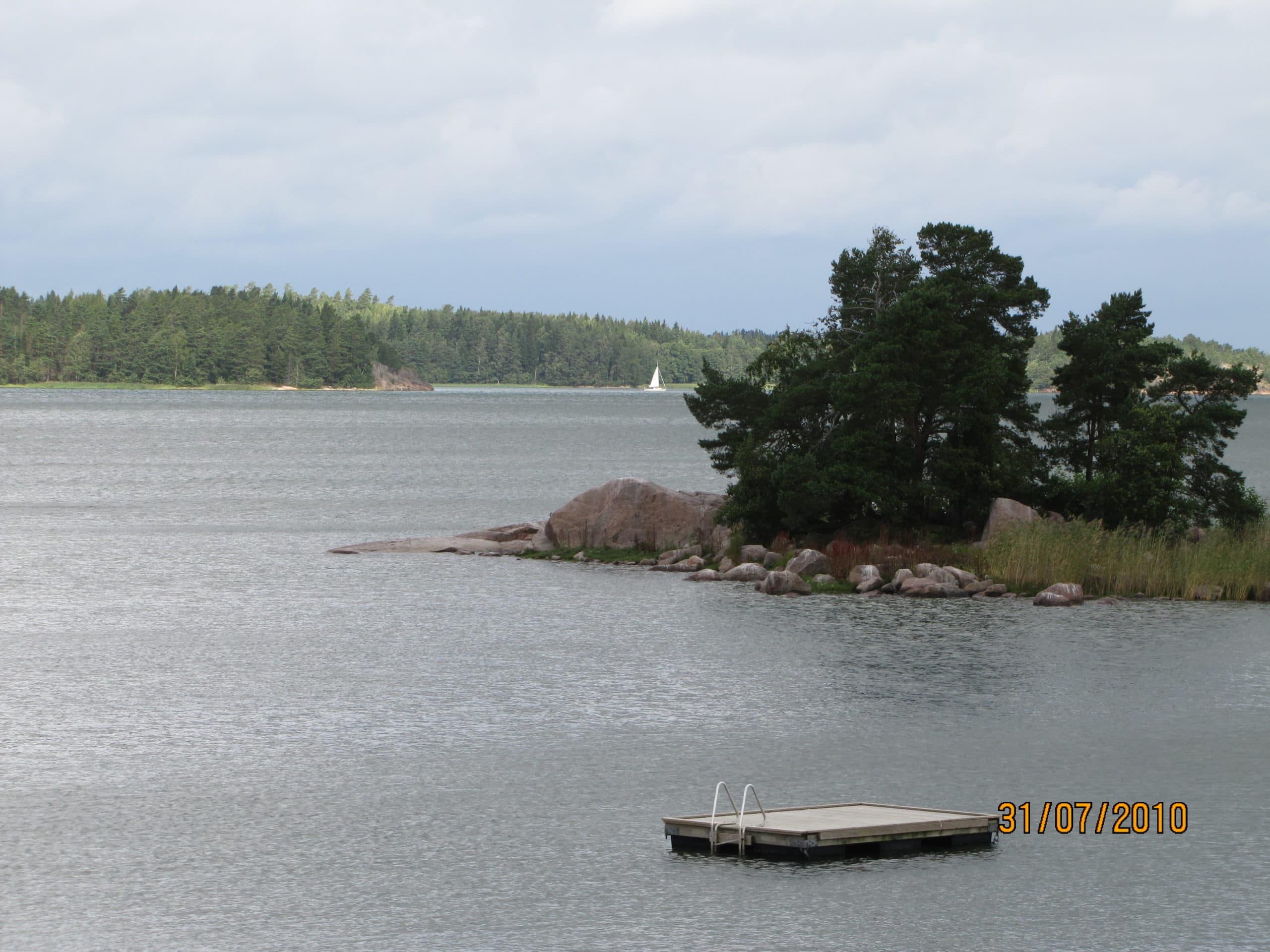 Дорого ли жить в финляндии недвижимость квебек